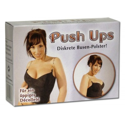 INSERTI PUSH-UP ADESIVI...