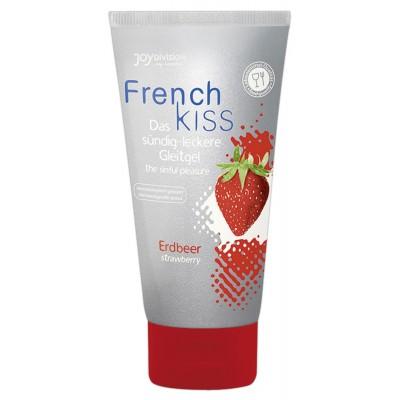 GEL LUBRIFICANTE FRENCH...