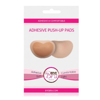 PAD ADESIVI PUSH-UP - BYEBRA