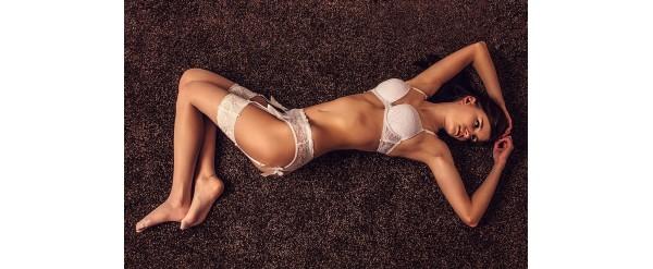 Abbigliamento Sexy per dare una Svolta Piccante alla Serata